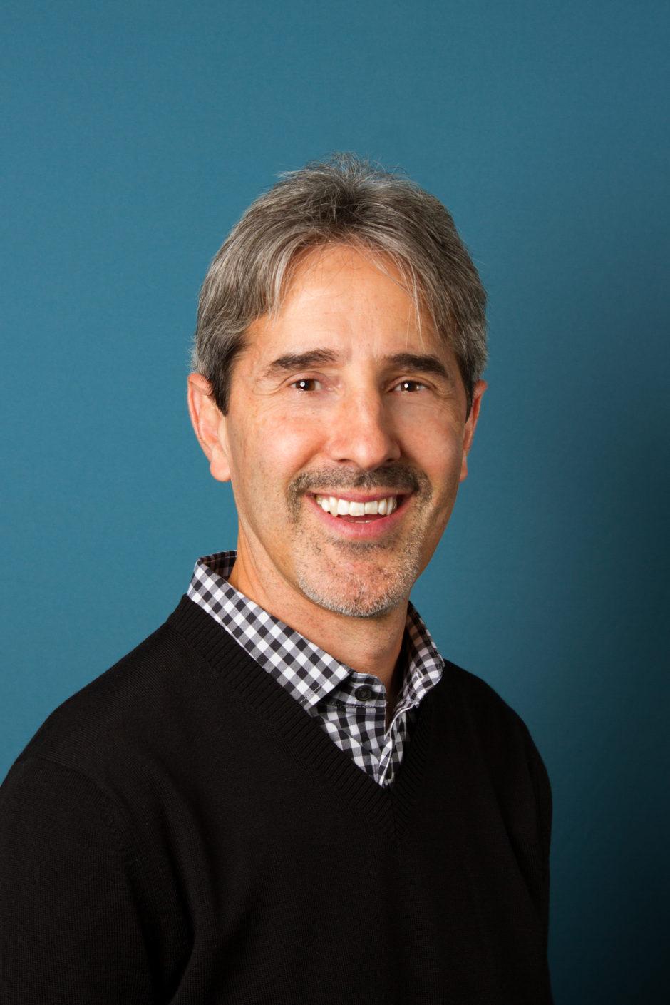 Joel Gendelman, Chief Executive Officer