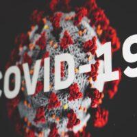 covid-19 virus image